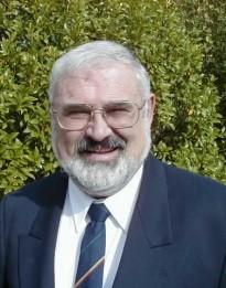 Bob Creelman